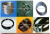 Tungsten Wire Manufacturer