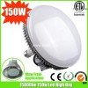 15000lm  E40  150W  LED High Bay Light  Pizza Tray Manufacturer