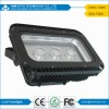 High Brightness High Power LED Flood Lighting 180W To Replace 600W Metal Halide Lamp Brige