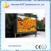LED Panel Outdoor Manufacturer