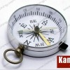 Normal Compass Manufacturer