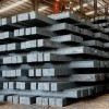 Steel Billets, Cast Iron, Pig Iron, Steel Ingots Manufacturer