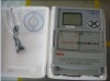 Voltage Monitor Recorder Manufacturer