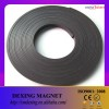Magnetic Tape For Sale Manufacturer