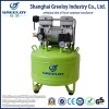 1 HP  Piston  Silent Oil Free  Air Compressor  Hot Manufacturer
