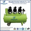 1800W/3hp  Piston  Silent Oilless  Air Compressor  Manufacturer