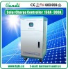380V 300A solar regulator charger controller