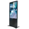 "55"" Outdoor Waterproof Floorstanding LCD Advertising Display"