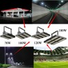 LED Tunnel / Canopy Lamp Explosion Proof  Light   Manufacturer