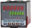 Mh761 Micro Processor Up/Down Counter Manufacturer