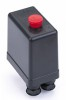 Pressure Switch Manufacturer