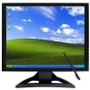 17 Inch TFT LCD Monitor with Touchscreen