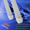 18W T8 LED Tube, Fluorescent SMD Tube Lamp, 120CM 4FT Milky/Clear Cover Lighting