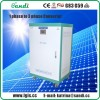 20KW Phase converter single phase power to 3 phase Manufacturer