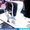 Gd Medical Refractometry Keratometry Manufacturer
