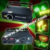 Rgy Animation Laser Projector Manufacturer