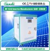 SDP-15kw Three Phase 415V Solar off grid Inverter