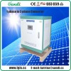 Single Phase To Three Phase Converter 5kw Manufacturer