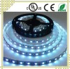 30 PCS 5050 RGB Flexible LED Strip with UL CE RoHS Certificates