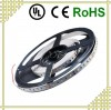 60 PCS 3528 Single Color Flexible LED Strip with UL CE RoHS Certificates
