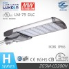 200W UL/DLC/CE/RoHS/CB/GS Certificated LED Street Road Light lamp