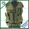 Accept Customize Design Ncps Tacv Tactical Vest Manufacturer
