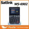 Original Satlink Ws-6902 Satellite Finder Manufacturer
