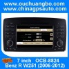 Ouchaungbo  Car  Multimedia  DVD  Sterero  Player  Manufacturer