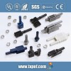 Premium Quality Avago Connector Manufacturer