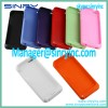 2200mah  Backup  Power  Battery  For iPhone 5/5S B Manufacturer