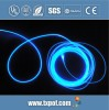 CE Certification and Cool White Color Temperature(Cct) Side Light Fiber Optic