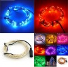 Christmas Lights; 5M 50 LED Decorative String Fairy Light For Christmas Wedding Party