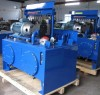 hydraulic power unit for press machine Manufacturer