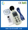 Ws1361 Digital Sound Level Meter Manufacturer