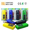 Winiversal Mta150watt Car Power Inverter Car Charg Manufacturer