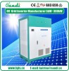 High quality off grid 3phase wind solar hybrid inverter 5kw-250kw