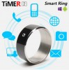 New Product Waterproof Wearable Smart Ring Upgrade Manufacturer