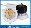 220V CE  Dimmable  50W  LED Downlight  Manufacture Manufacturer