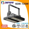 60W 90W 100W LED  Tunnel Light  ,  Tunnel  LED  Li Manufacturer