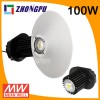 Factory Wholesale  High  Power  100W LED High Bay  Manufacturer