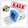 Atnl51353A Vet Digital Portable Ultrasound Scanner Manufacturer