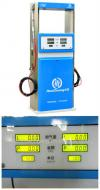 CNG Dispenser With Highlight Display Manufacturer
