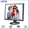 Specialized TFT 19'' PC LCD Monitor Manufacturer