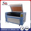 80w  100w  130w 150w Knife Table 1390  CO2 Laser   Manufacturer