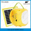 1w Led  camping  solar  lantern  for outdoor Light Manufacturer