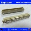 3 Rows 96 PIN Male Straight Solder DIN 41612 Euroc Manufacturer