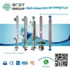Magnetic Level Transmitter Manufacturer