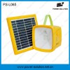 shenzhen supplier  solar  lantern with FM  radio , Manufacturer