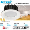 15W  SMD  LED Downlight  Manufacturer