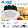 60W Samsung 5630G-2  LED  Recessed  Downlight Dimm Manufacturer